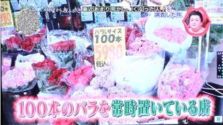 100本のバラ.png