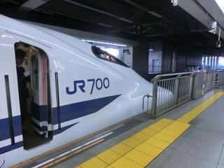 CIMG6700.JPG