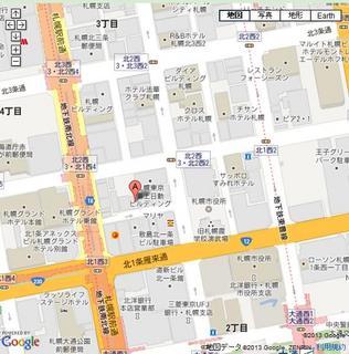 イルピーノ地図.jpg
