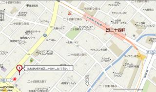 地図フレアスト.png