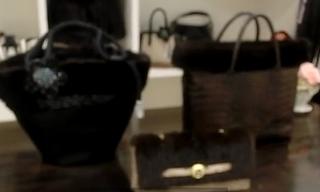 鞄.png