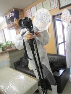 IMG_7421クレヨン.jpg