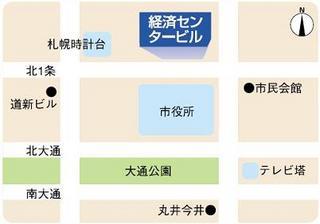 map_center.jpg
